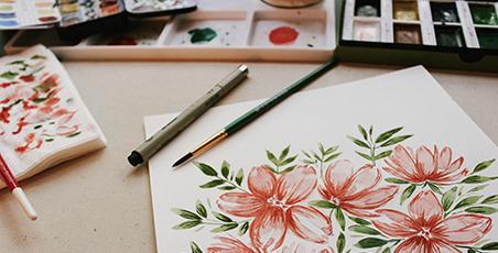 Create / Craft Studio