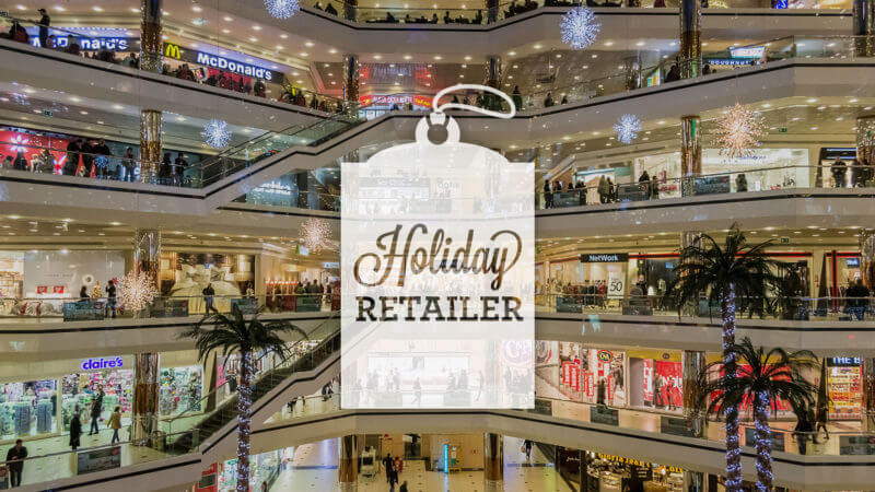 holiday-retail-shopping-mall-trans-1920-800x450.jpg