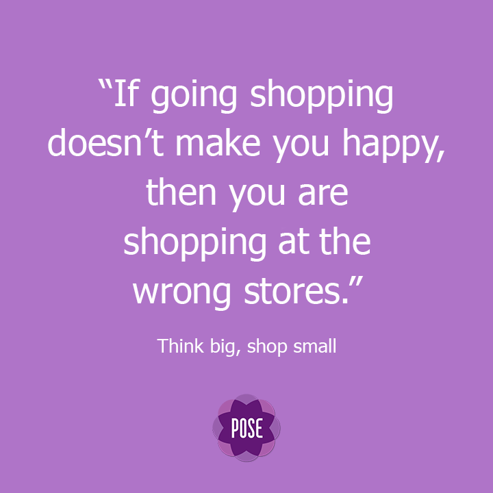 bff3f2e2f Quote of the day! | Pose