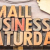Small Business Saturday 2017 – Top Trends, How to Participate, and Perks