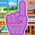 Pose POS for your small business