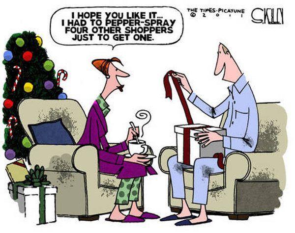 Christmas Jokes For Seniors.4514d9c19bb98b40e8f5ef15654da10e Christmas Jokes Christmas