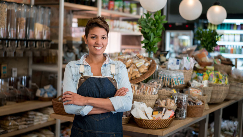 10 Small Business Trends To Watch Out For In 2018 Pose